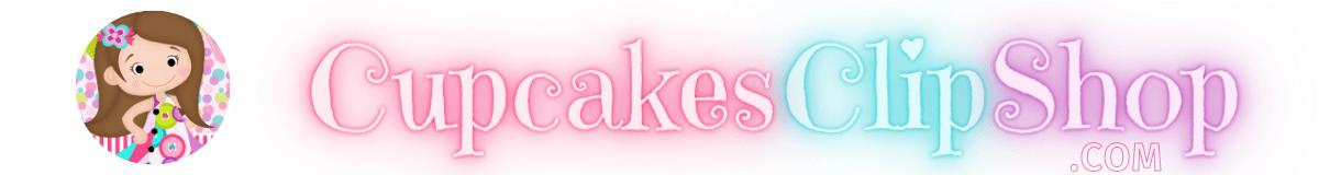CupcakesClipShop.com